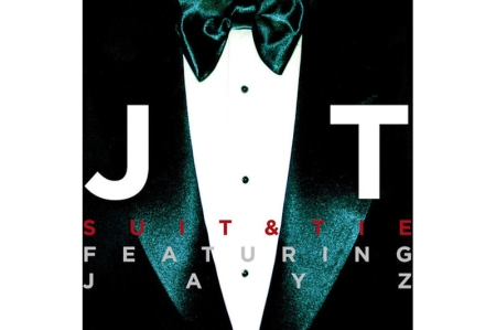 Music-Justin-Timberlake-ft.-Jay-Z-Suit-Tie-01